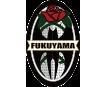 福山シティフットボールクラブ